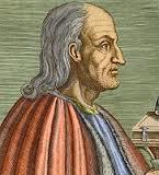 אנסלם מקנטרברי (רישום: ויקיפדיה)