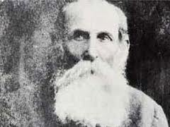 א.ד. גורדון (צילום: ויקיפדיה)