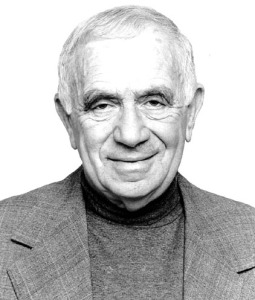 יהודה עמיחי. תצלום: ויקיפדיה